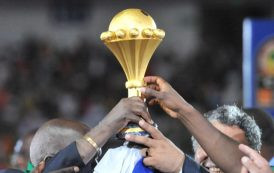 CAN 2017: Des derbies de choc en vue
