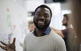 Startup Of The Year Africa 2018 : Le concours pour faire rayonner les talents africains