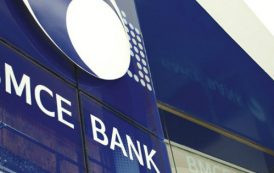 CAN 2019: BMCE Bank of Africa prête 30 millions d'euros au Cameroun