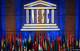 L'UNESCO organise «Open Water Symposium»