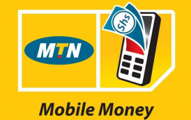 Ghana : Le mobile-money atteint 34,7 MM$ en 2017