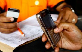 Mobile money: plus de 12 milliards € de transactions dans la CEMAC