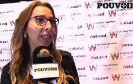 VIDEO – 1ère édition du Global Women's Summit à Casablanca