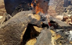 VIDEO – Mali: attaque contre un village dogon, au moins 95 morts
