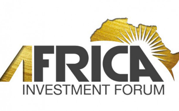 L »Africa Investment Forum » en escale à Casablanca mardi prochain