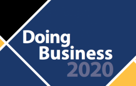 Doing Business 2020: Le Maroc gagne 7 places
