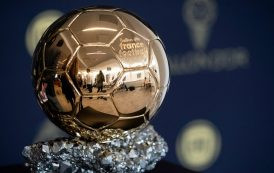 Ballon d'Or 2019 : Les votes terminés !