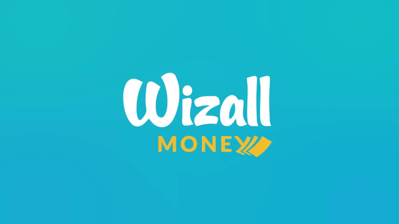 Ouagadougou : Lancement de « Wizall Money »