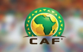 Football : La CAF débloque 10 millions $