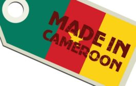 La loi de finances 2021 consolidera le «Made in Cameroon»