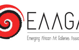 Prix EPI. L'Emerging African Art Galleries Association revient