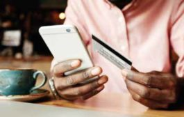 Togo. Le mobile money marche bien