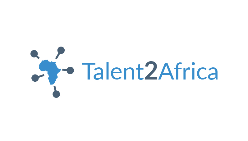 Talent2Africa : Une « mine » de talents africains